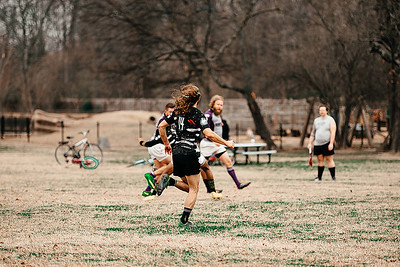 Rugby (ALL) 02 18 2017 - 41 - IG