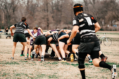Rugby (ALL) 02 18 2017 - 48 - IG