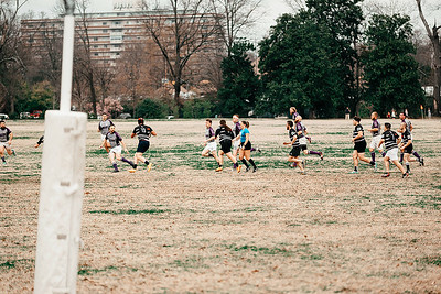 Rugby (ALL) 02 18 2017 - 25 - IG