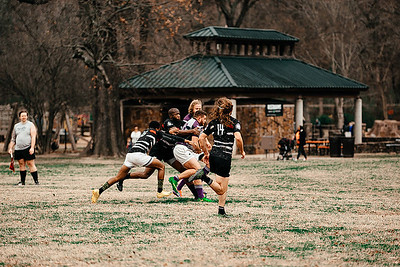 Rugby (ALL) 02 18 2017 - 42 - IG