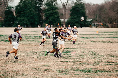Rugby (ALL) 02 18 2017 - 28 - IG