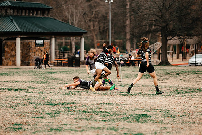 Rugby (ALL) 02 18 2017 - 43 - IG