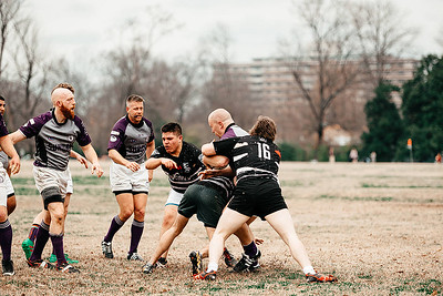 Rugby (ALL) 02 18 2017 - 52 - IG