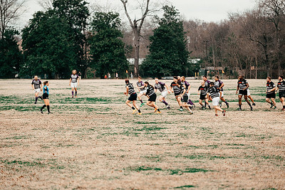 Rugby (ALL) 02 18 2017 - 23 - IG