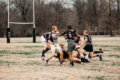 Rugby (ALL) 02 18 2017 - 2 - IG
