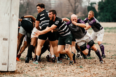 Rugby (ALL) 02 18 2017 - 95 - IG