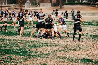 Rugby (ALL) 02 18 2017 - 40 - IG