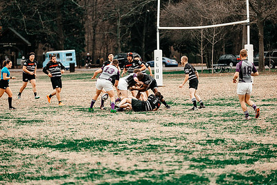 Rugby (ALL) 02 18 2017 - 13 - IG