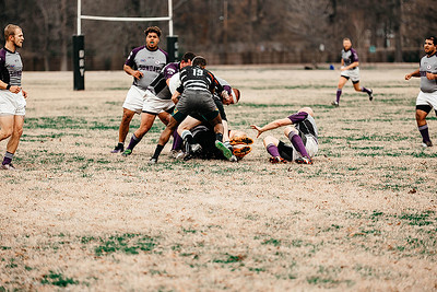 Rugby (ALL) 02 18 2017 - 3 - IG