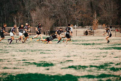 Rugby (ALL) 02 18 2017 - 85 - IG