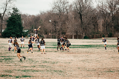 Rugby (ALL) 02 18 2017 - 19 - IG