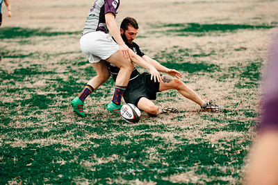 Rugby (ALL) 02 18 2017 - 78 - IG