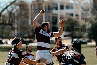 Dry Gulch Rugby 29 - FB