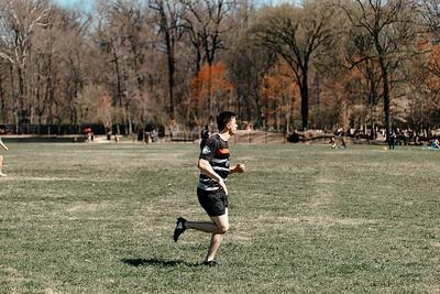 Dry Gulch Rugby 87 - FB
