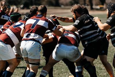 Dry Gulch Rugby 49 - FB