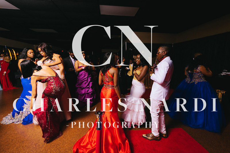 FP Prom, Dancing 40 - WEB