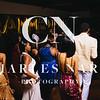 FP Prom, Dancing 14 - WEB