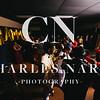 FP Prom, Dancing 21 - WEB