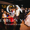 FP Prom, Dancing 16 - WEB