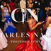 FP Prom, Dancing 36 - WEB