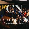 FP Prom, Dancing 22 - WEB
