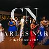 FP Prom, Dancing 38 - WEB