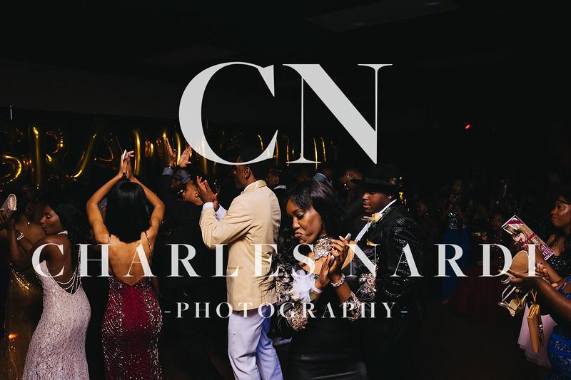 FP Prom, Dancing 13 - WEB