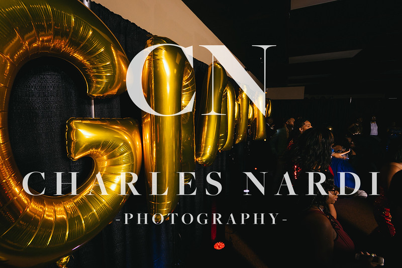 FP Prom, Dancing 27 - WEB