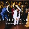 FP Prom, Dancing 11 - WEB