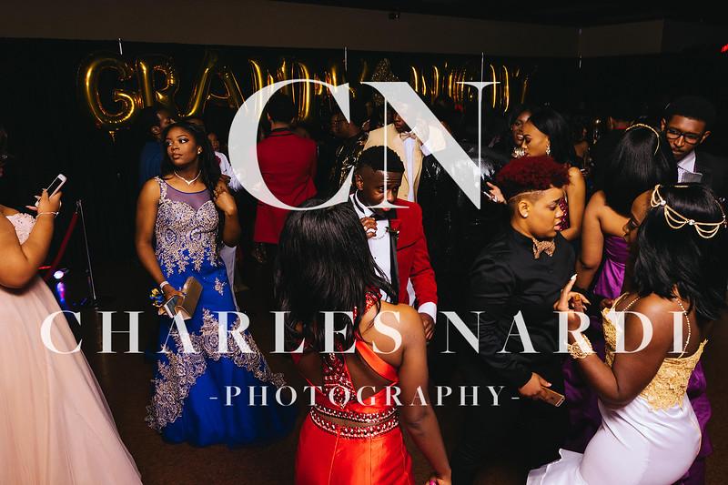 FP Prom, Dancing 35 - WEB