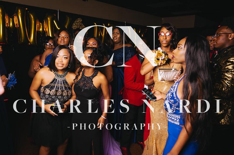 FP Prom, Dancing 1 - WEB