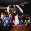 FP Prom, Dancing 19 - WEB