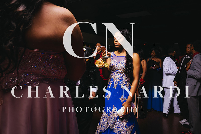 FP Prom, Dancing 41 - WEB