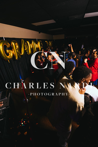 FP Prom, Dancing 24 - WEB