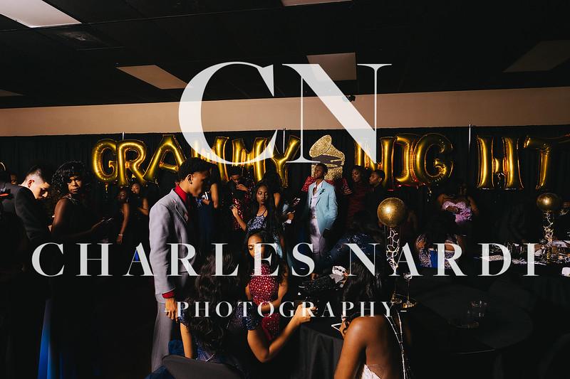 FP Prom, Dancing 34 - WEB