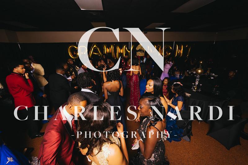 FP Prom, Dancing 28 - WEB