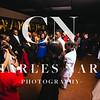FP Prom, Dancing 15 - WEB