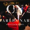 FP Prom, Dancing 17 - WEB