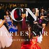 FP Prom, Dancing 37 - WEB