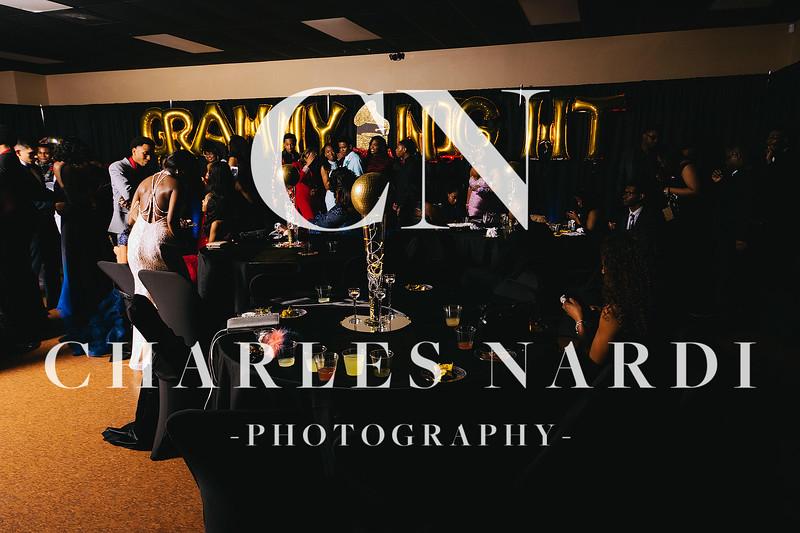 FP Prom, Dancing 32 - WEB
