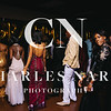FP Prom, Dancing 12 - WEB