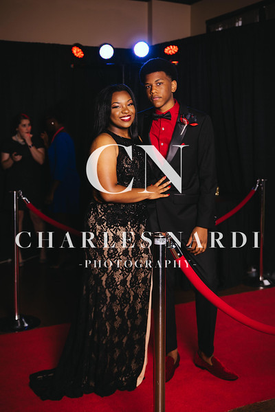 FP 2017 Prom 6 - WEB
