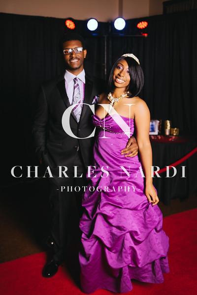 FP 2017 Prom 49 - WEB