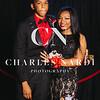 FP 2017 Prom 10 - WEB