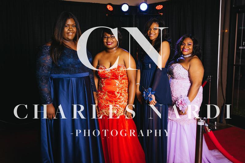 FP 2017 Prom 33 - WEB