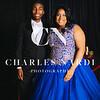 FP 2017 Prom 16 - WEB