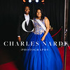 FP 2017 Prom 15 - WEB
