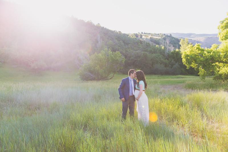 Photographer in Logan Utah, Utah Wedding Photographer, Idaho Wedding Photographer, Logan Utah Photographer, Brigham City Utah Photographer, Ogden Utah Photographer, Cache Valley Photographer
