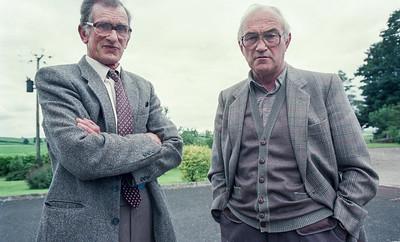 1988_Ireland_058