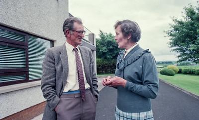 1988_Ireland_056